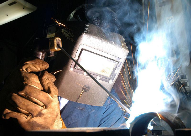 Сколько стоит монтаж газовой трубы