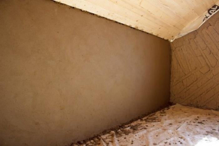 Сколько стоит штукатурка стен в квартире